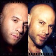 Toretto doble oficial