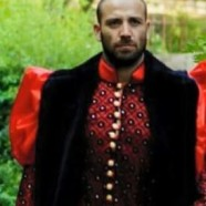 Sultán doble oficial
